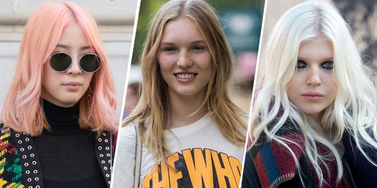 'Cream Soda' Hair And 4 Other Blonde Trends Taking 2017 By Storm http://www.elleuk.com/beauty/hair/beauty-tips/a37024/blonde-hair-trends-2017/?utm_content=buffera81a8&utm_medium=social&utm_source=pinterest.com&utm_campaign=buffer via @ELLEUK