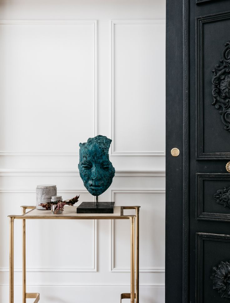 claire delmar interior designer and stylist | food | fashion stylist  - ALEX & CO - 40 ILUKA RD-4201.jpg