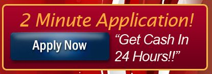 Payday loans for benefit people are particularly calculated to offer cash support for those of us who really on get benefits provide. Apply with easy online way!