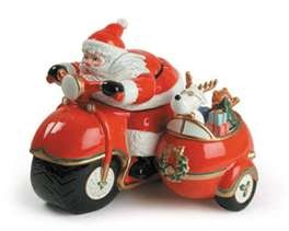 Image Search Results for vintage cookie jars