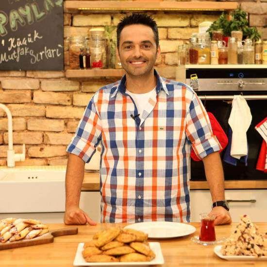 Arda'nın Mutfağından 10 Nefis Yemek Tarifi