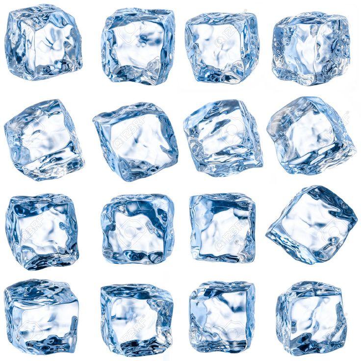 얼음 - Google 검색