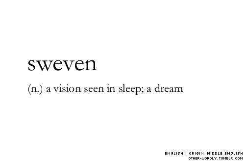 pronunciation | 'swe-ven