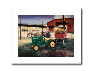 154 Best Images About Tractor Clipart On Pinterest Old