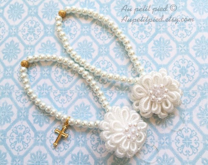 Baby barefoot sandals, cross jewelry, baptism, christening gift, girls, baby bling, baby shoes, new baby, infant, baby shower gift