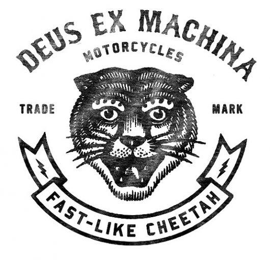 Project X / DEUS EX MACHINA