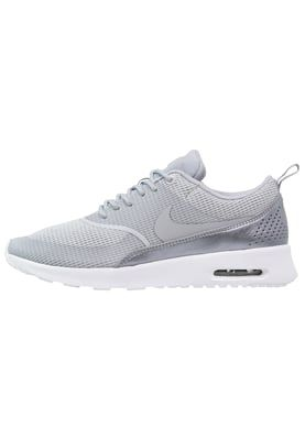 17 best ideas about air max thea on pinterest cos outlet. Black Bedroom Furniture Sets. Home Design Ideas