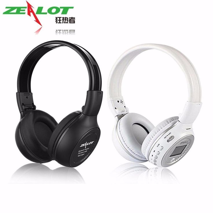 Wireless Bluetooth Headphone   #https://www #save #com #from #lice #fleas #dogs #your #tick