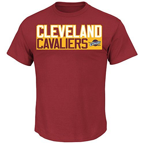 Kevin Love Cleveland Cavaliers #0 NBA Men's Vertical Name & Number T-Shirt Red (Small).  #Cavaliers, #Cleveland, #Kevin, #Love, #Mens, #Name, #Number, #Small, #TShirt, #Vertical #Cavaliers, #Cleveland, #Kevin, #Love, #Mens, #Name, #Number, #Small, #TShirt, #Vertical  Read the rest of this entry » http://geek-tshirts.com/kevin-love-cleveland-cavaliers-0-nba-mens-vertical-name-number-t-shirt-red-small/