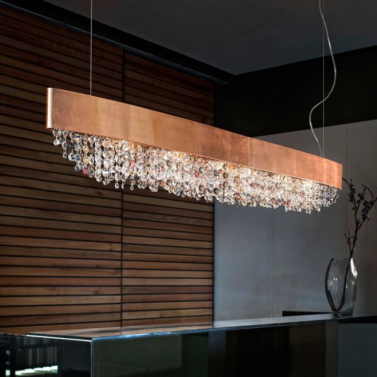 1000 ideas about pendelleuchten esszimmer on pinterest. Black Bedroom Furniture Sets. Home Design Ideas