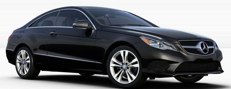 Mercedes Benz E350 Coupe (เมอร์ซิเดส เบนซ์ อี350 คูเป้) - #MercedesBenzE350Coupe, #เมอรซเดสเบนซอ350คเป