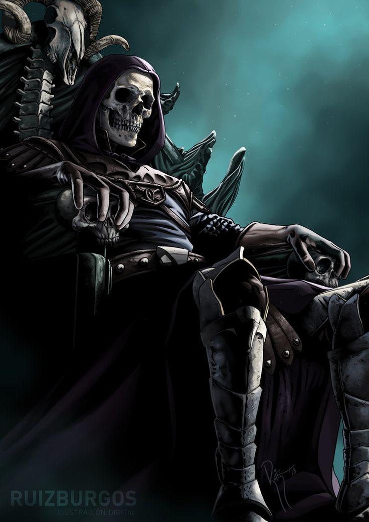 skeletor_by_onlymilo-d66rpqy.jpg 752×1,063 pixels