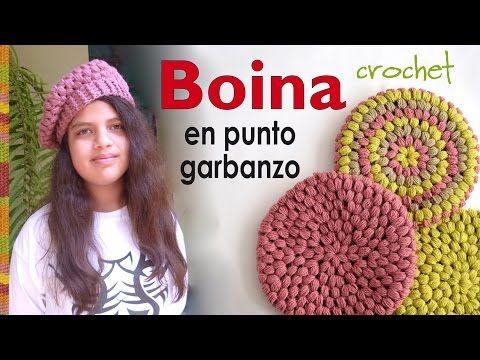 JUEGO TEJIDO FLOWER - Mitones tejidos con dedos fácil y rápido - Tejiendo con LAURA CEPEDA - YouTube