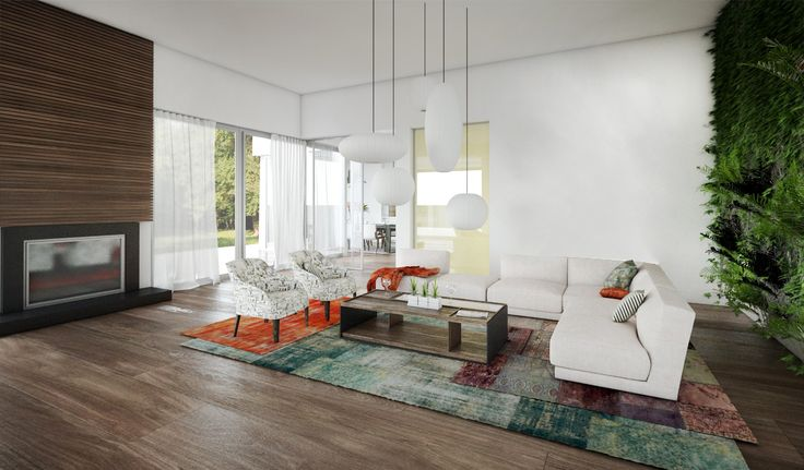 furnier. dizajnový kabinet #furnier #livingroom www.furnier.sk