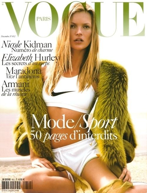 Vogue Paris November 2004 ......  [March 2016]   Also, Go to RMR 4 BREAKING NEWS !!! ...  RMR4 INTERNATIONAL.INFO  ... Register for our BREAKING NEWS Webinar Broadcast at:  www.rmr4international.info/500_tasty_diabetic_recipes.htm    ... Don't miss it!