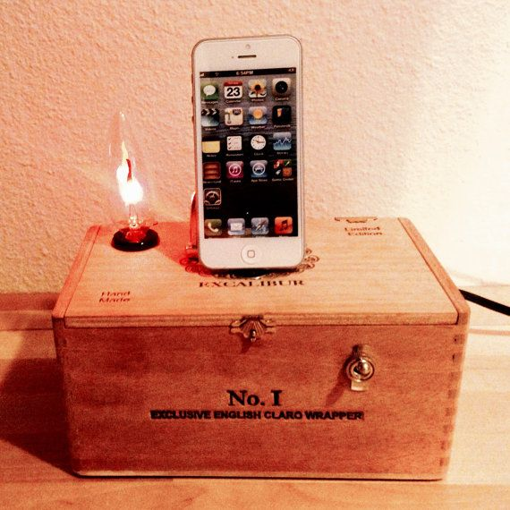 25  best ideas about cigar boxes on pinterest