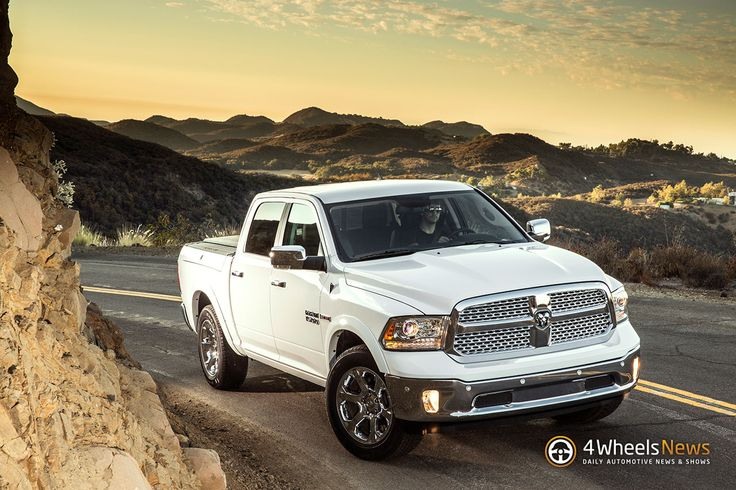 2014 Ram 1500 EcoDiesel impresses Consumer Reports, outscores its competitors  http://www.4wheelsnews.com/2014-ram-1500-ecodiesel-impresses-consumer-reports-outscores-its-competitor/  #ram #ramecodiesel #consumerreports #pickups #automotive
