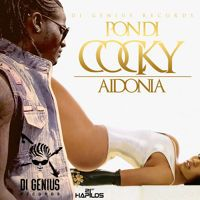 Aidonia - Pon di Cocky by My widy on SoundCloud