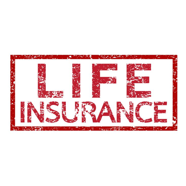 342 Best Life Insurance Company Of The Southwest Images On