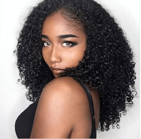 Simply Beautiful Curls IG:@constanceconnie1. ‪#‎naturalhairmag‬