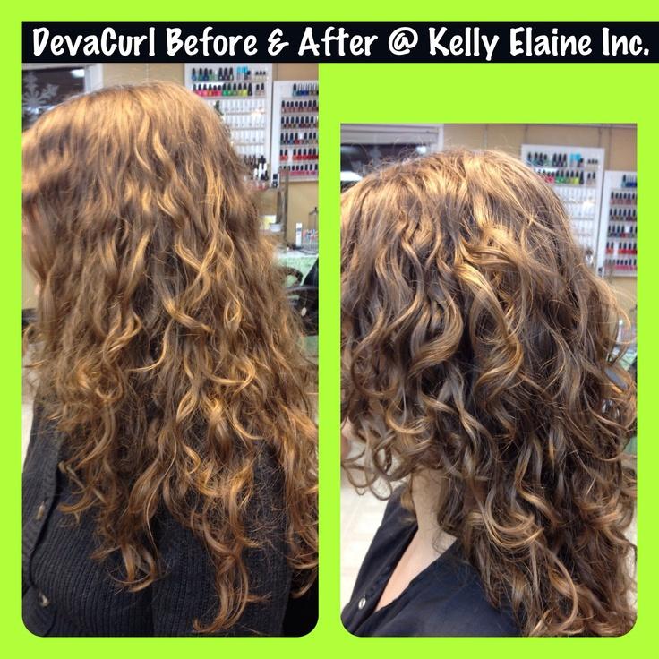 Deva Curl Hairstyles Hairstylegalleries Com