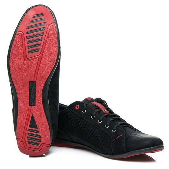 FERA czarne buty4.jpg