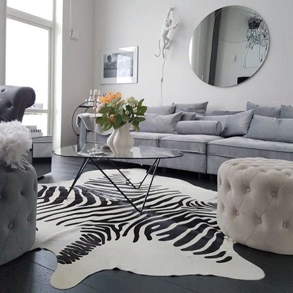 53 Simple Cozy Living Room Ideas On A Budget Rugs In Living Room