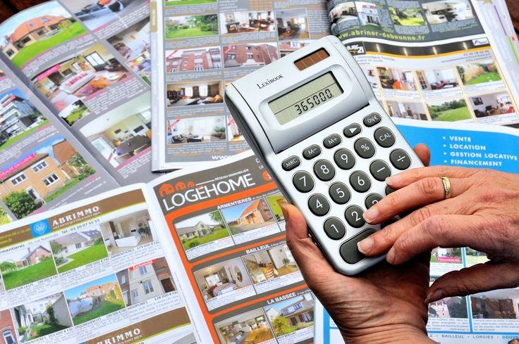 Les emprunteurs souhaitant renégocier leur prêt immobilier ne profitent pas suffisamment de la baisse des taux d'intérêt du fait de la mauvaise volonté des banques, estime l'association de protection des consommateurs UFC-Que Choisir.