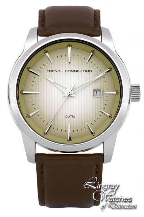 26 best French Connection FCUK Watches images on Pinterest ...