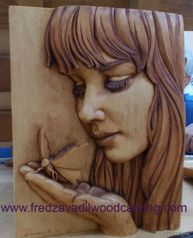 Best images about talla on pinterest wood carving