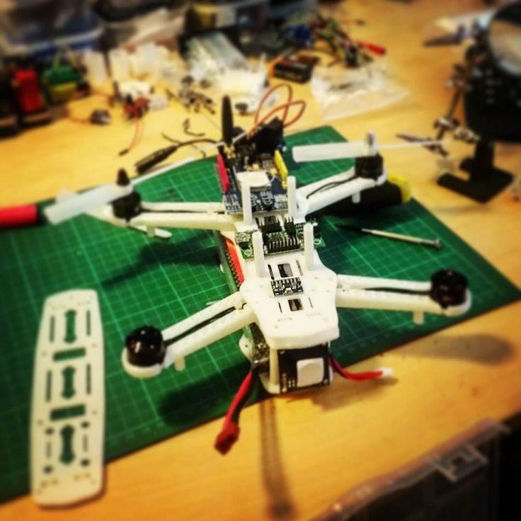 Best arduino quadcopter ideas on pinterest