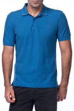 Marks & Spencer Erkek Brıght Blue T-Shirt https://modasto.com/marks-ve-spencer/erkek-ust-giyim-t-shirt/br4905ct88