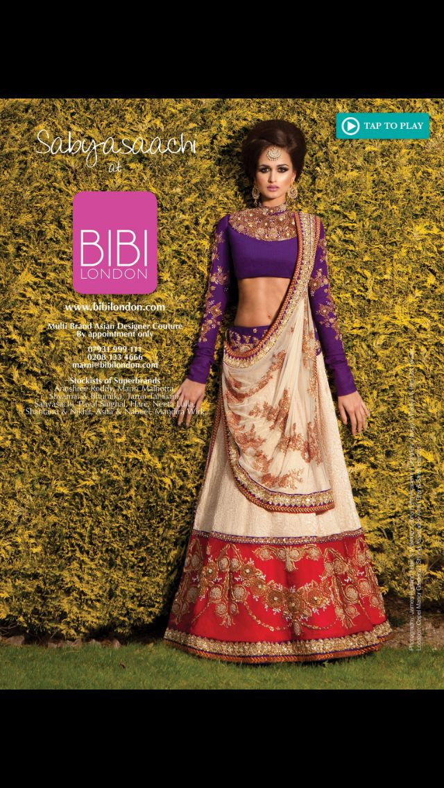 Luscious lehenga #lehenga #choli #indian #hp #shaadi #bridal #fashion #style #desi #designer #blouse #wedding #gorgeous #beautiful