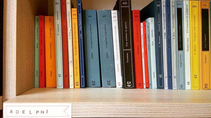Libreria Francavillese