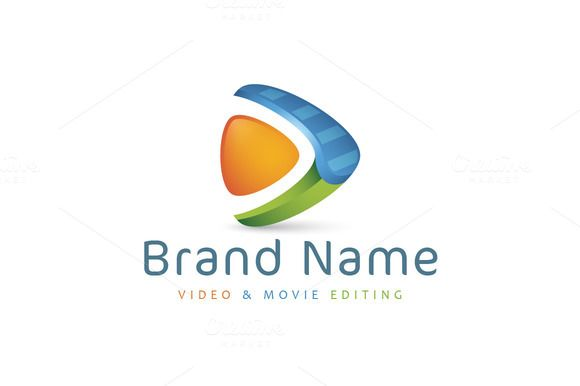 For sale. Only $29 - media, video, film, sharp, music, arrow, forward, editing, play, triangle, cut, scissors, razor, snip, clapboard, edit, audio, movie, animation, visual, abstract, logo, design, template,