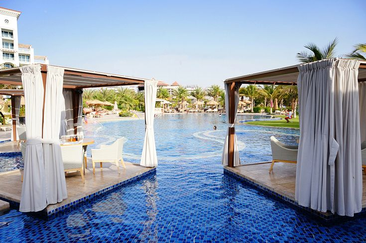 dubai, dubai travel, dubai hotel, dubai hotels, dubai travel things to do, luxury hotel, waldord dubai, #dubai #hotel #hoteldesign #luxuryhotels #luxury