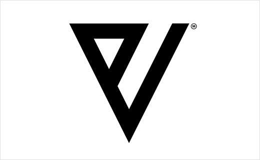 Logo for a Modelling Agency: V Management