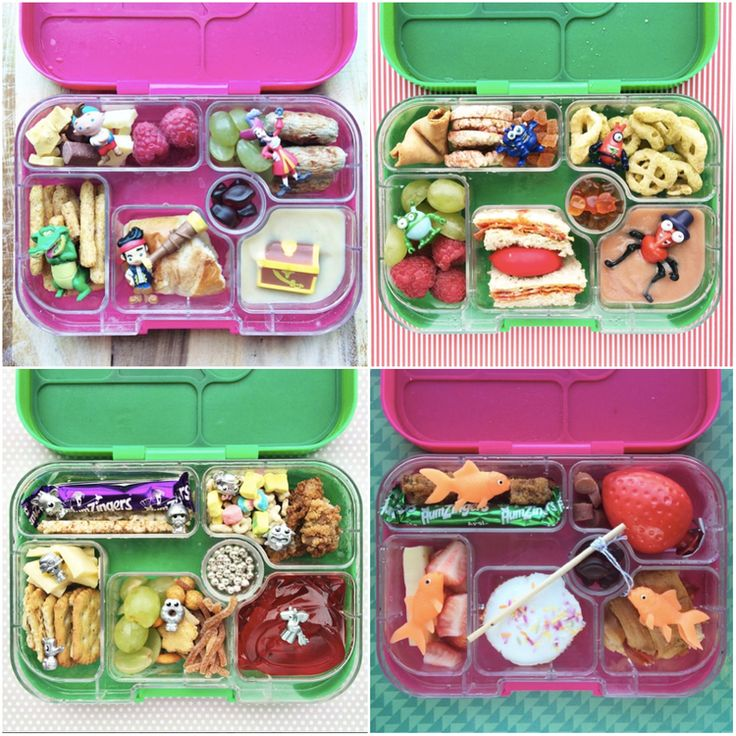 565 best yumbox in action images on pinterest action bento lunchbox and group action. Black Bedroom Furniture Sets. Home Design Ideas