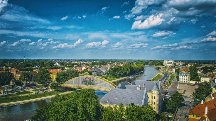 Ungarische Immobilie-deutsche Immobilienkäufer !     Sie suchen-Wir finden ! Suchen Sie eine Wohnung oder einen Haus in West-Ungarn ?  Nehmen Sie Kontakt mit uns, für weitere Informationen stehe ich Ihnen zur Vervügung.( auch am Wochenede).  www.dieungarnimmobilien.de