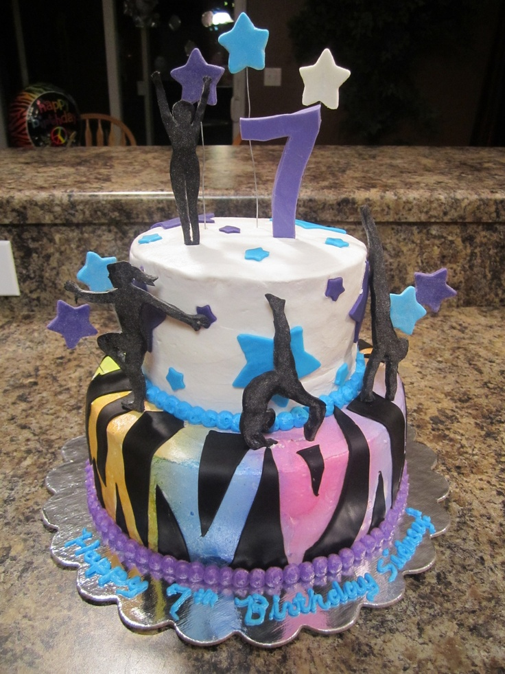 17 best images about Cake Ideas on Pinterest Go usa ...