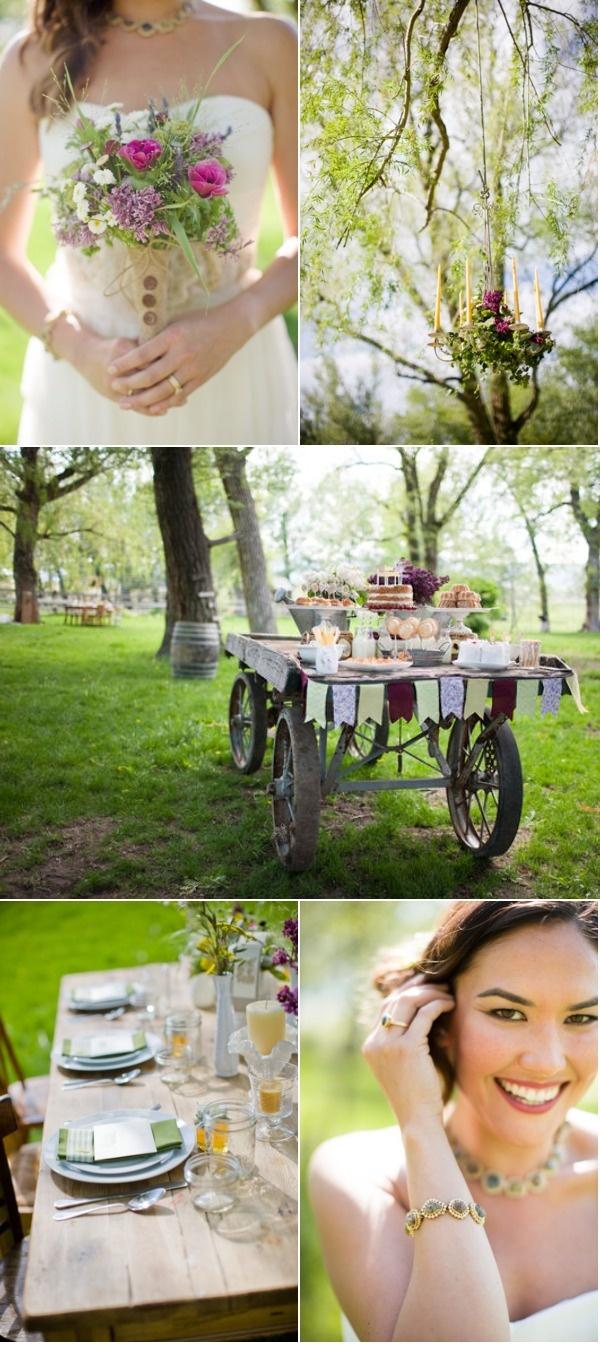 :): Dessert Tables, Wedding Ideas, Country Weddings, Outdoor, Dream Wedding, Dessert Cart, Weddingideas, Future Wedding, Party Ideas