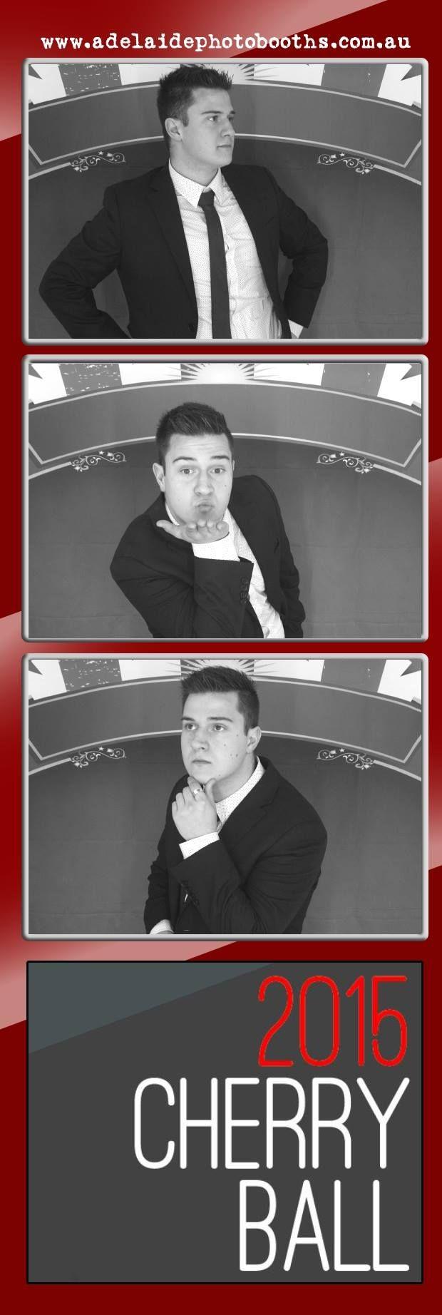 #cherryball2015 #adelaidephotobooths #photoboothsadelaide #ohsnap #toocoolforschool