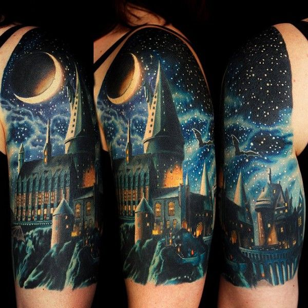 78 Best Ideas About Bentley Cost On Pinterest: 78 Best Ideas About Full Sleeve Tattoos On Pinterest