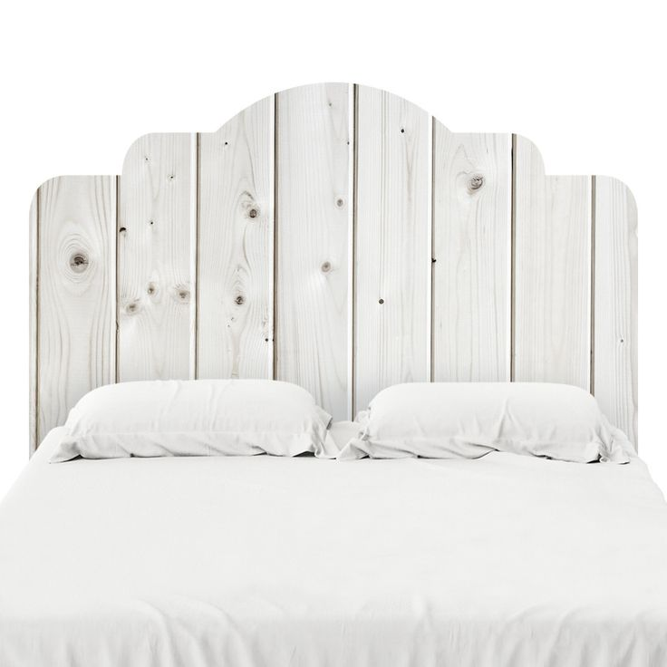 Tom Sawyered | Headboard Decal | WallsNeedLove                                                                                                                                                     More