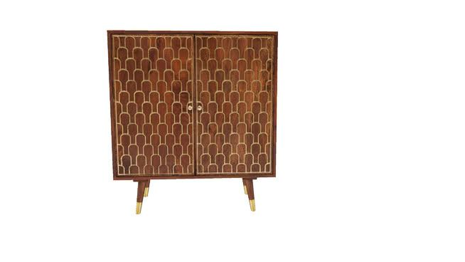 83364 Cabinet Muskat 2 Trg Cabinet Armoire Decor