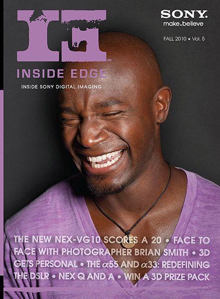 portrait pictures magazine articles