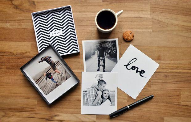 5 siti e app per stampare le foto delle tue vacanze