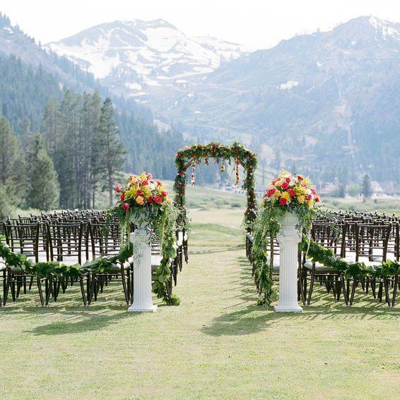 Lake Tahoe Wedding Lake Tahoe Wedding Venues Tahoe Wedding Venue Tahoe Wedding