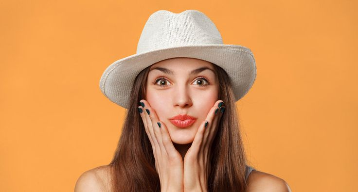 The Best Lip Balms with SPF You Can Wear All Yearlong