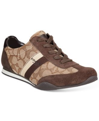 I'm looking for a good pair of sneakers for walking to the bus and on trails with the pup!
